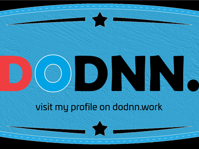 Mininterview with Hans Lenting, founder of dodnn.work